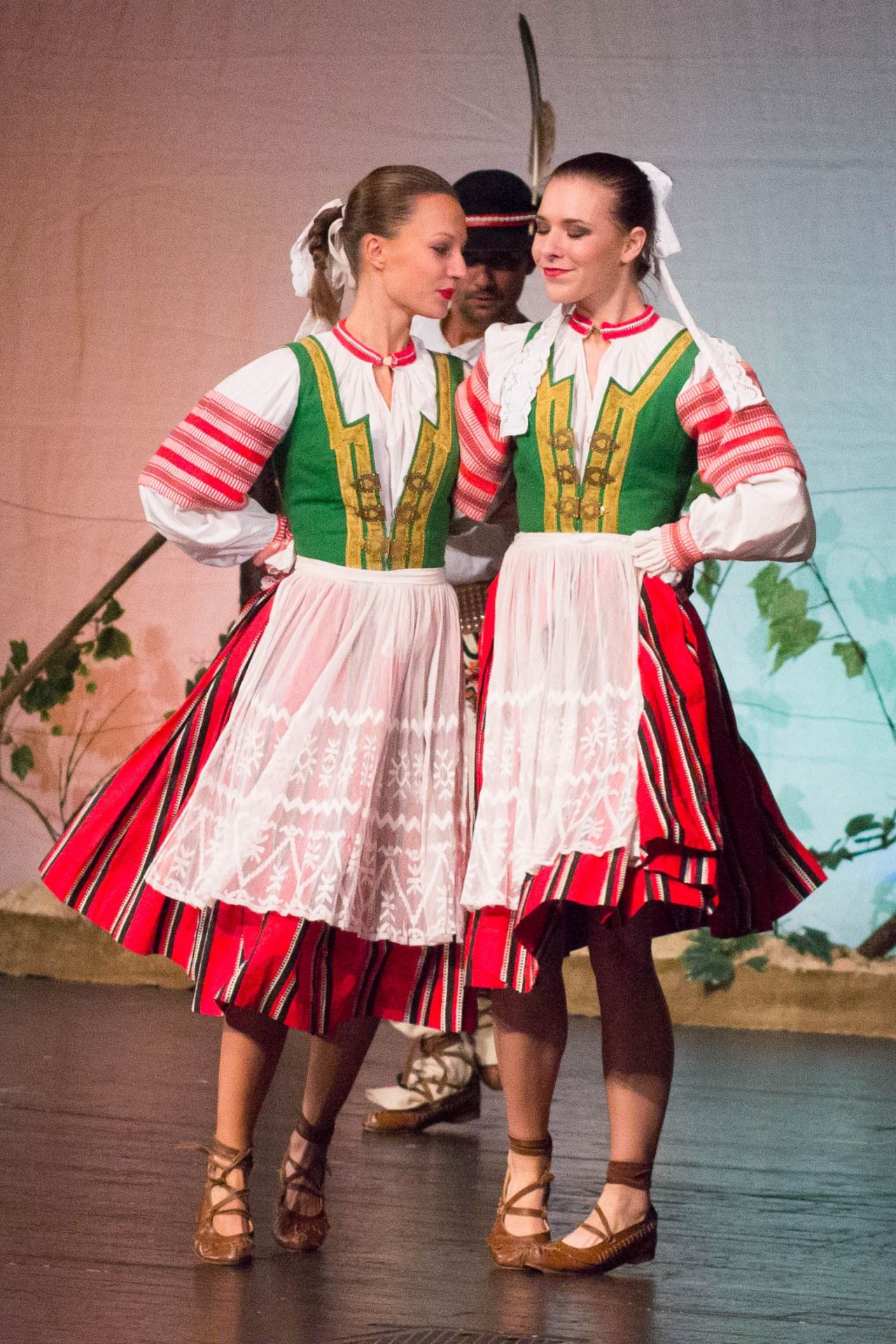 czech dating etiquette The polka is originally a czech dance and genre of dance music familiar throughout europe and the americas it originated in the middle of the 19th century in.