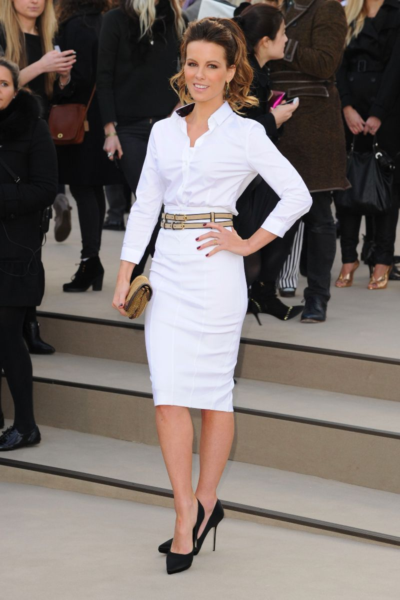 Kate at burberry my style pinterest burberry prorsum