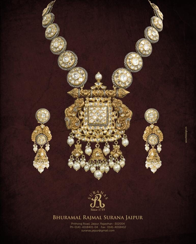 3af71d8e2ffb Pin by neha agarwal on jewellery in 2018