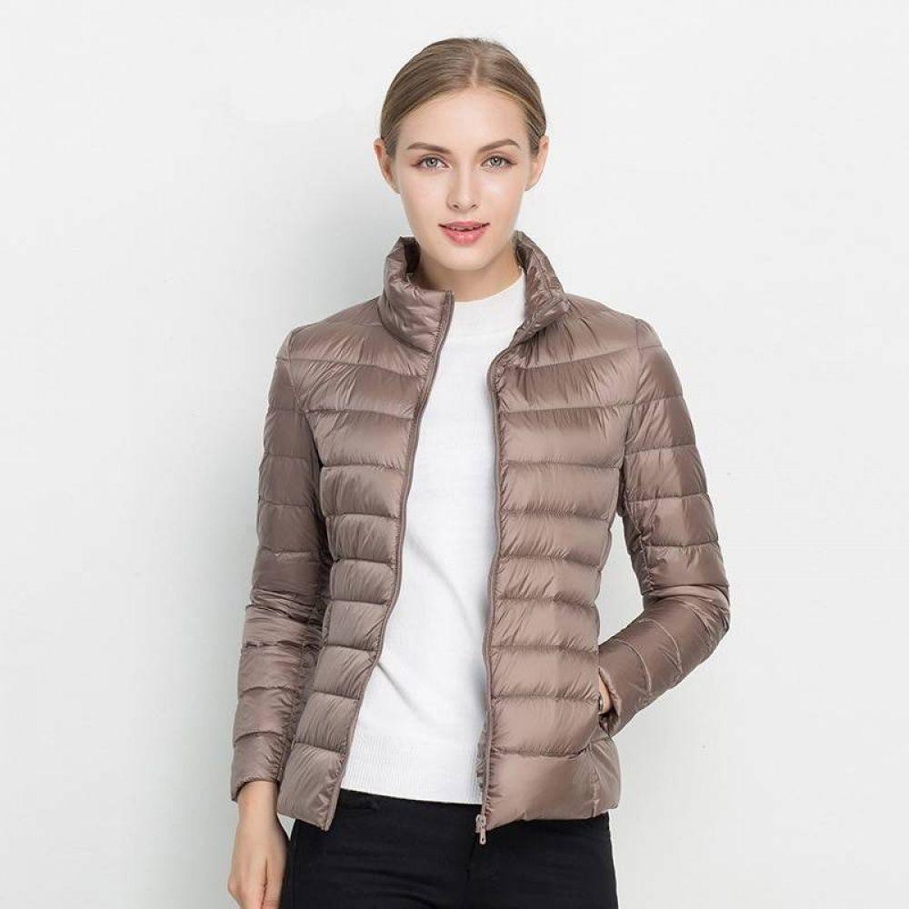 Pin On Women S Fashion [ 1000 x 1000 Pixel ]