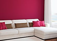 Descubra com a ajuda da Revista Casa Linda os melhores tipos de piso para quarto, sala e mais cômodos da sua casa. Decore sua casa sem gastar muito, confira