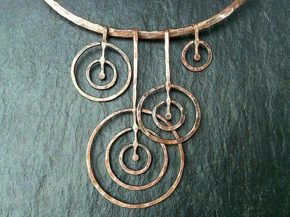 Pin von komal nagdeo auf Unique Rings and Jewelry | Pinterest