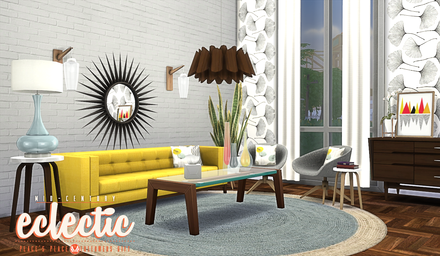 mid century modern dining and style set sims 3 download. ts3 to ts4: mid century modern kitchen marvels | sims 4 designs ts4 conversions pinterest kitchen, and marvel dining style set 3 download n