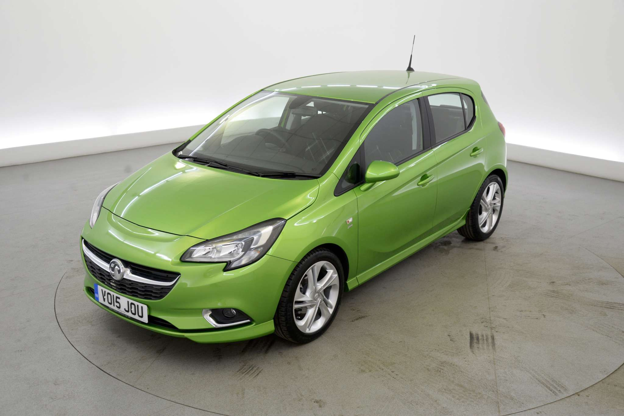 Used Vauxhall Corsa Finance Deals Second Hand Corsa For Sale Uk Vauxhall Corsa Vauxhall Car