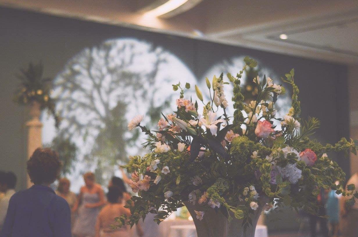 Lydialeevents Alabama Wedding Planner