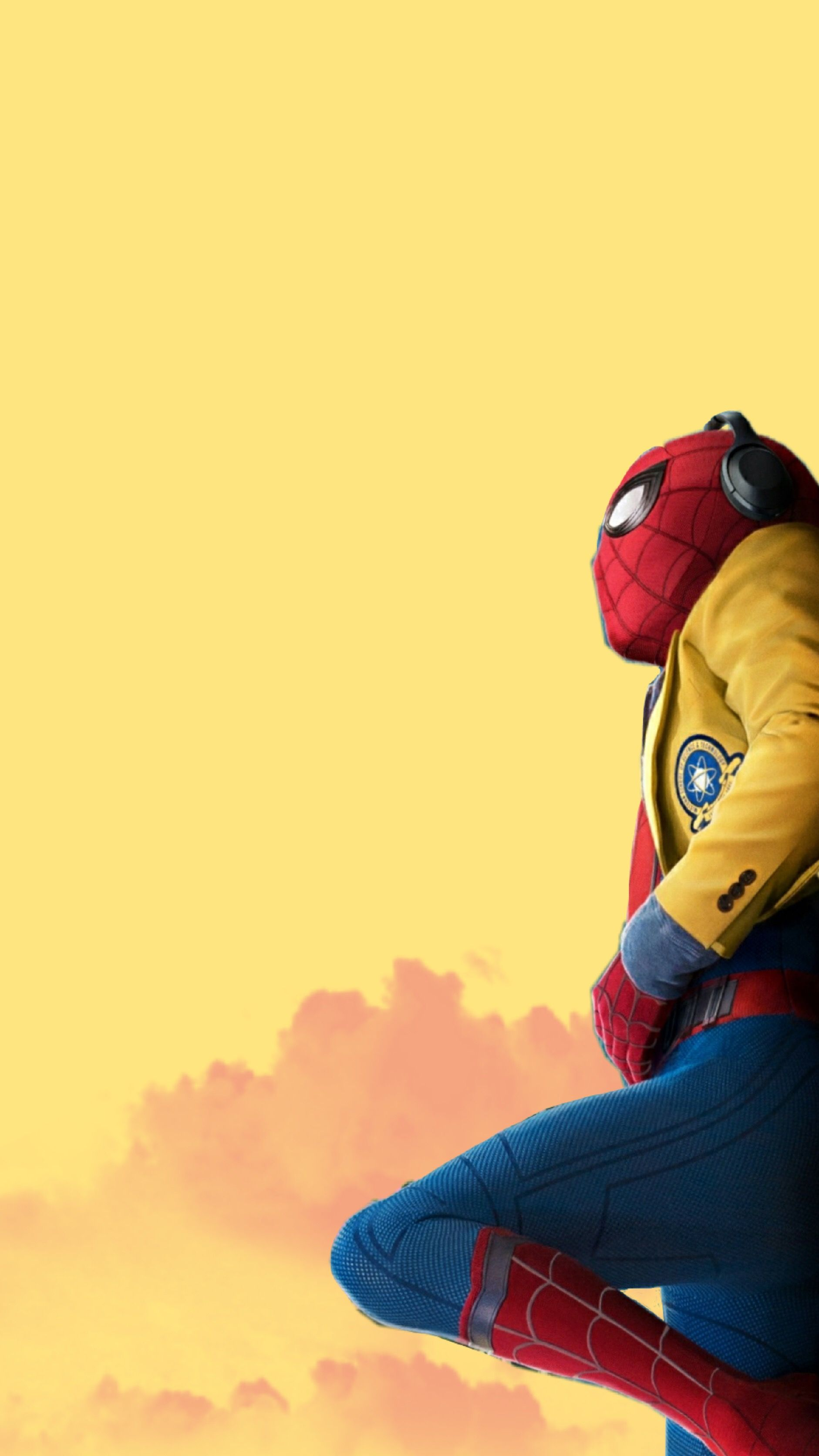 List of Cool Marvel Wallpaper Wallpaper for iPhone 11 2019