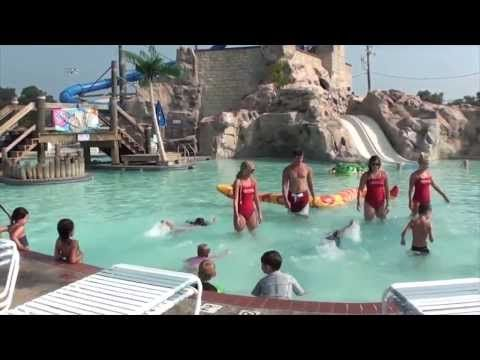 Water Park At Bohrer Gaithersburg Md Fun Things To Do Pinterest Parks And