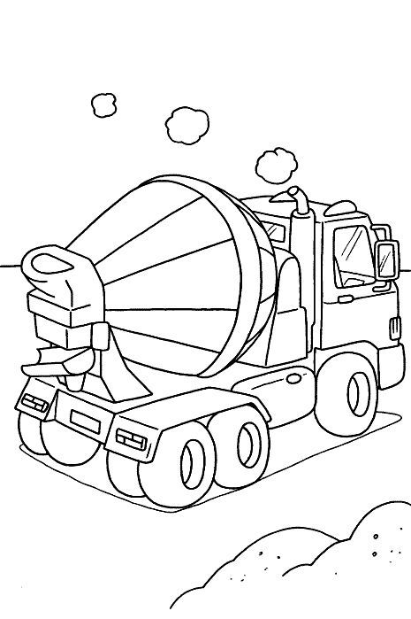 Coloring Pages Butterfly Coloring Page Coloring For Kids