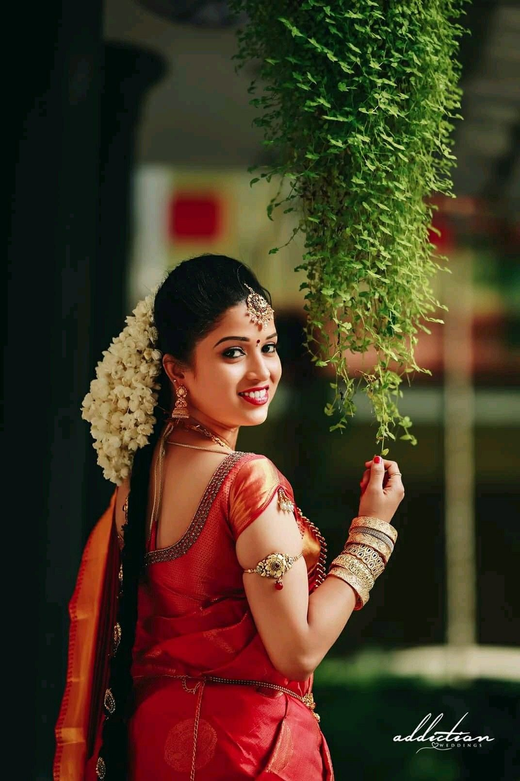 pin by ashok kumar on best makeup in 2019 | kerala wedding