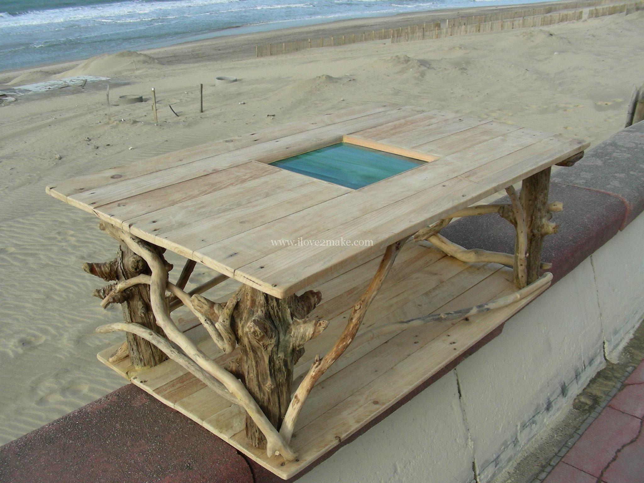 200 + Holzpalette DIY Ideen für Dekor Ihr Zuhause | Trend | Pinterest