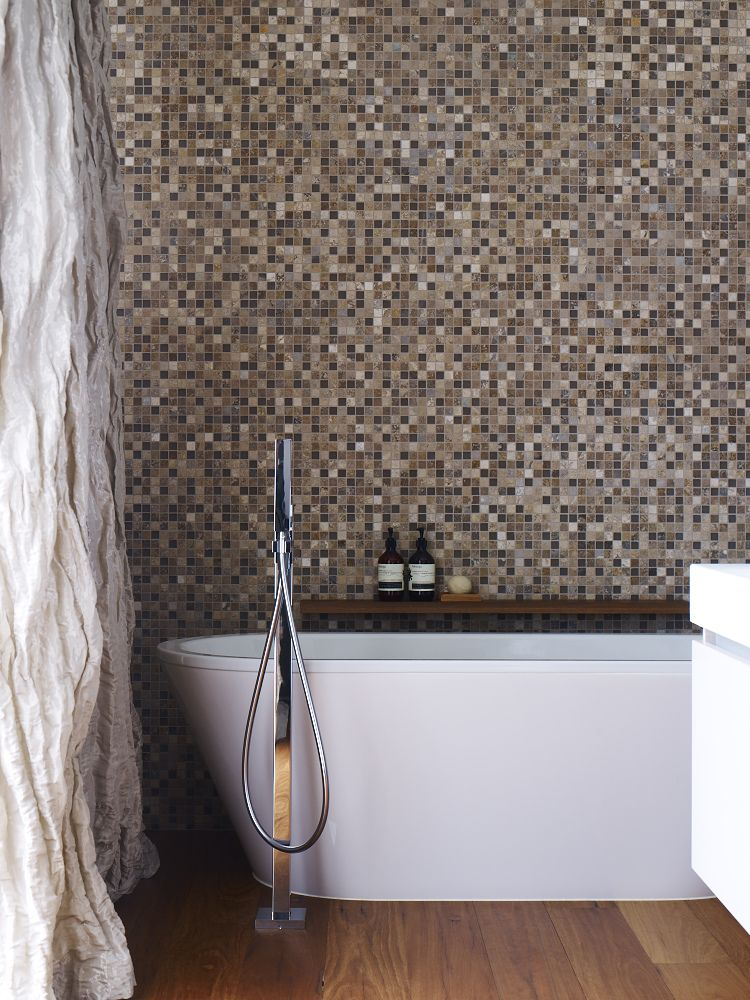Find This Pin And More On Australia Interior Design Inspiration By Brabbu