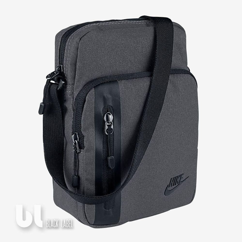 aff05e7713722 Nike Core Small Items 3.0 Tasche Schultertasche Umhängetasche Rucksack  Unisex in Kleidung   Accessoires