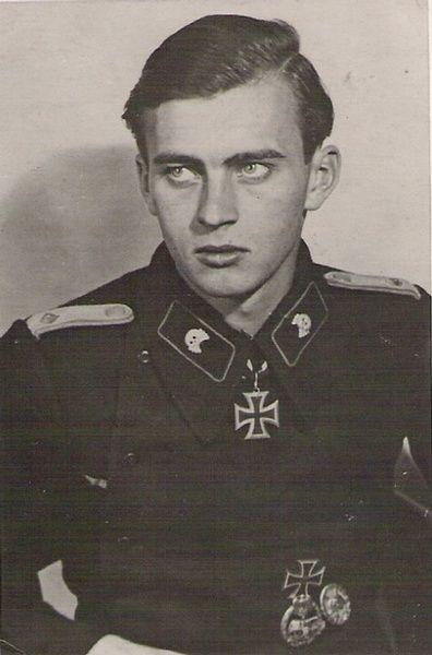 "ingwerapfel: "" Cay-Lorenz Baron von Brockdorff """