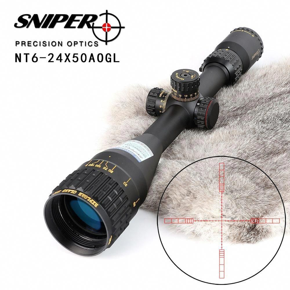 Cheap Riflescopes, Buy Directly from China Suppliers6