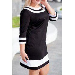 Plus Size Dresses - Sexy & Cute Plus Size Summer Dresses for Women Fashion Sale Online | TwinkleDeals.com Page 2