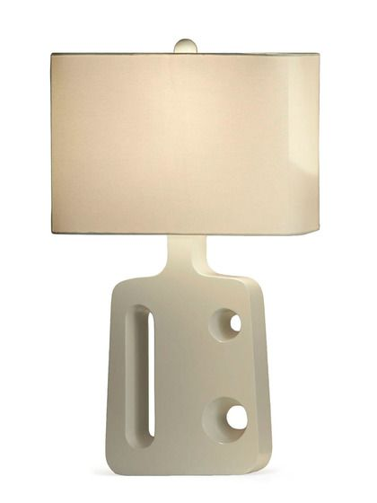 Boo Standing Table Lamp Nova Standing Table Lamp