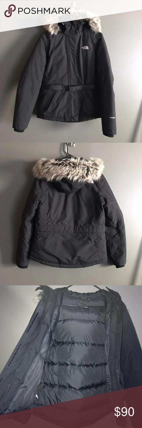 The North Face Coat North Face Coat The North Face Black North Face [ 1740 x 580 Pixel ]