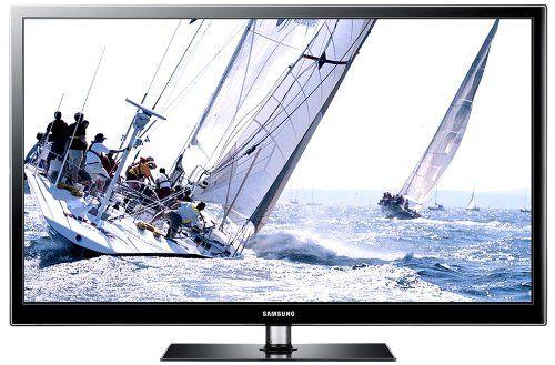 Samsung Ps60e579 152 Cm 60 Zoll 3d Plasma Fernseher Energieeffizienzklasse B Full Hd 600hz Sfm Dvb T C S2 60 Inch Tvs Waterproof Speaker Shopping World