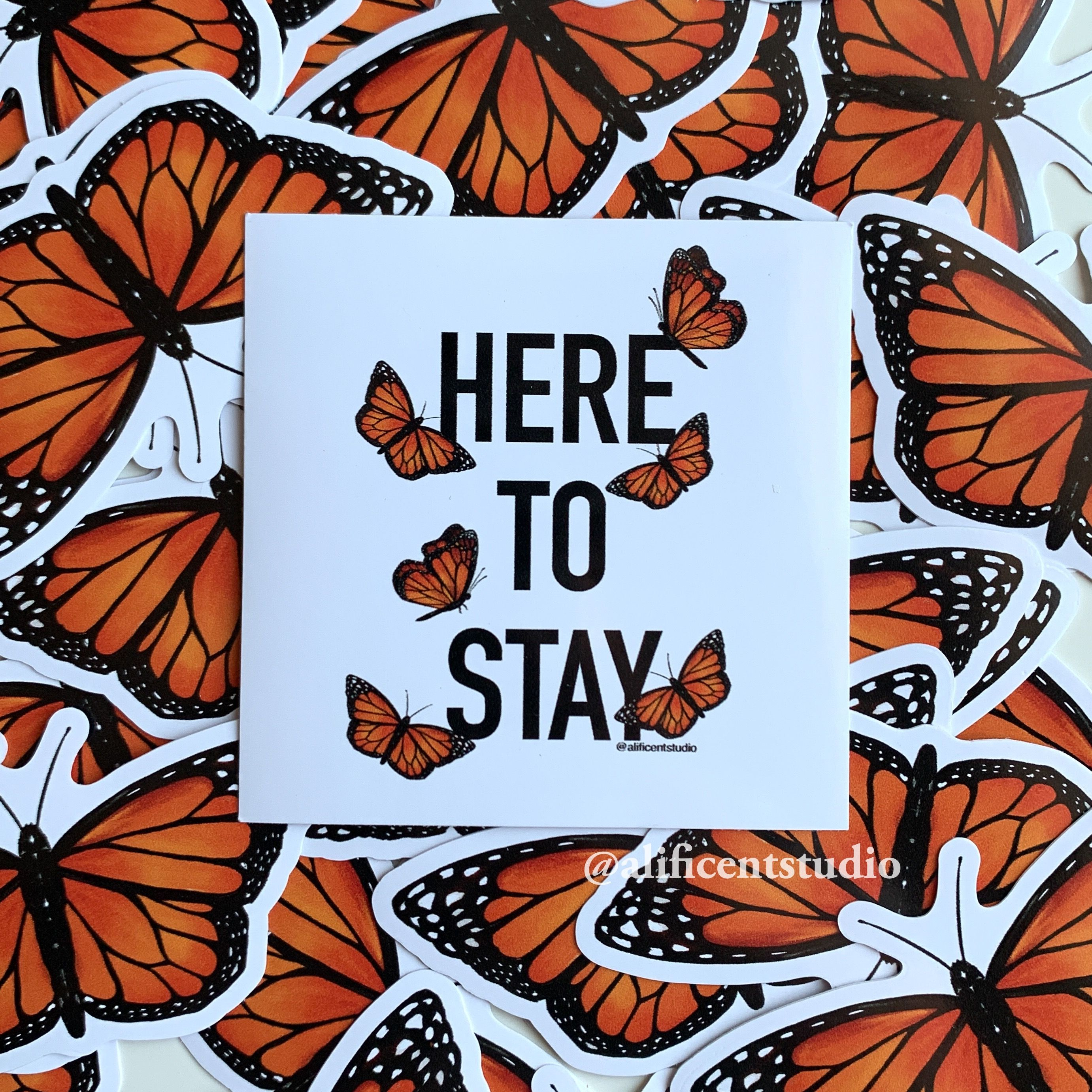 Here To Stay The Dreamers Galaxy Drawings Butterfly Illustration