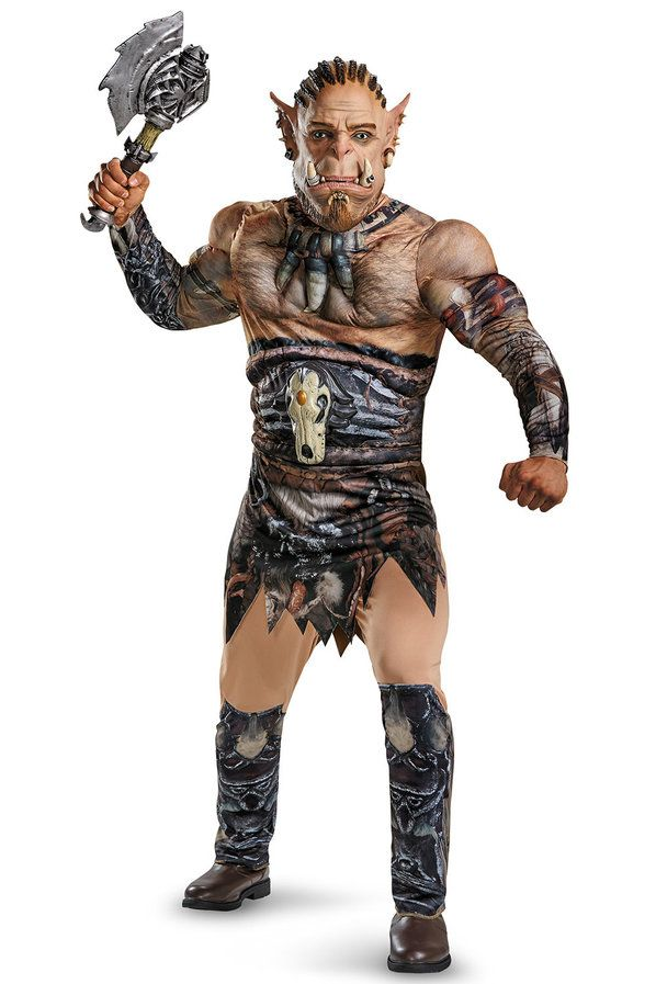 agree gianna michaels cumshot compilation above told the