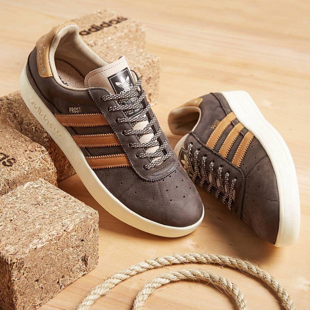 buy adidas oktoberfest sneakers