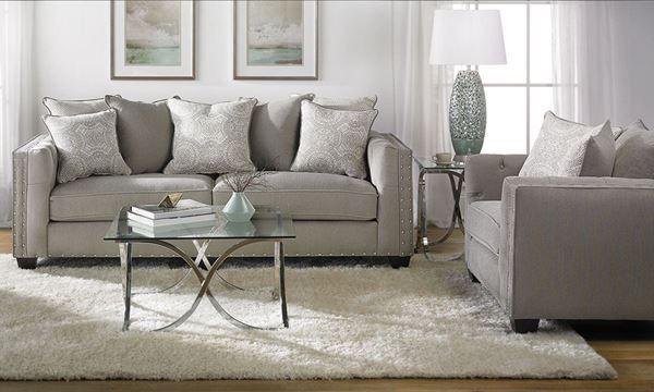Superb Crawford 91 Inch Tufted Scatter Back Sofa In 2019 Forskolin Free Trial Chair Design Images Forskolin Free Trialorg