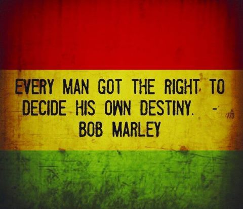 Bob Marley Jah Rasta Pinterest Bob Marley Bobs And Destiny Beauteous Rastafarian Quotes About Love
