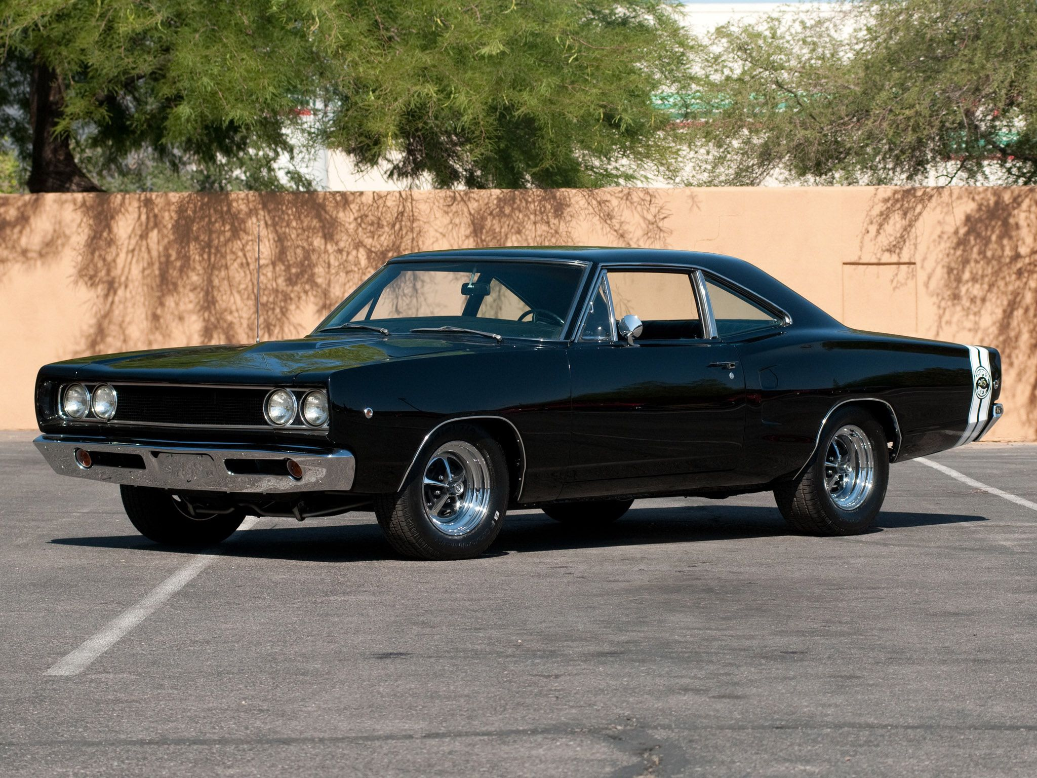 1968 Dodge Coronet Super Bee Classic Muscle Wallpaper 2048x1536 107732 Wallpaperup Dodge Super Bee Dodge Muscle Cars Classic Cars Muscle