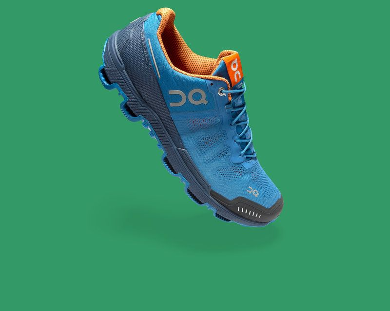 catch new york wide range On Cloudventure | The ultimate trail running shoes. | Trail ...