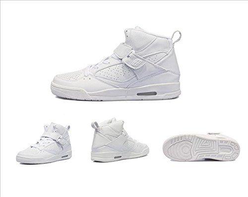 NIKE Herren Sneaker Schuhe Sportschuhe Freizeitschuhe Gr.42 43 44