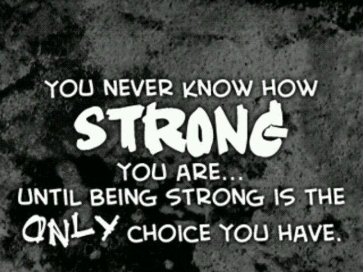Amazing quote :)
