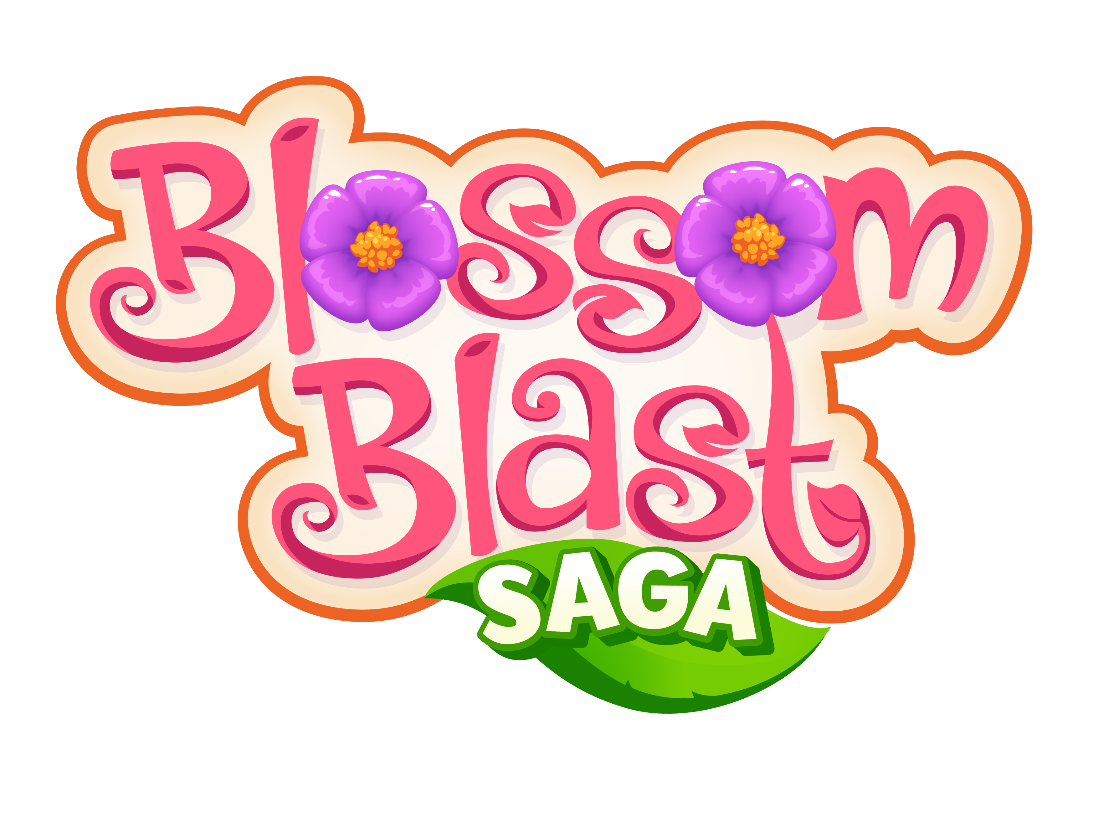 blossom blast saga - Google 검색