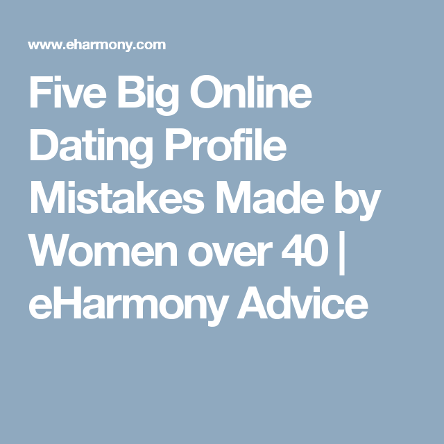 Eharmony dating questionnaire quiz