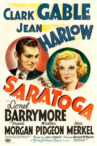 Watch Saratoga Full-Movie Streaming