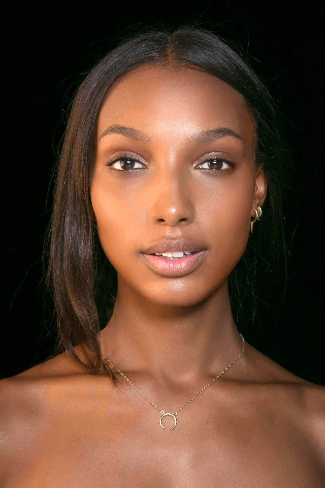 Double Wear StayinPlace Liquid Makeup Best foundation