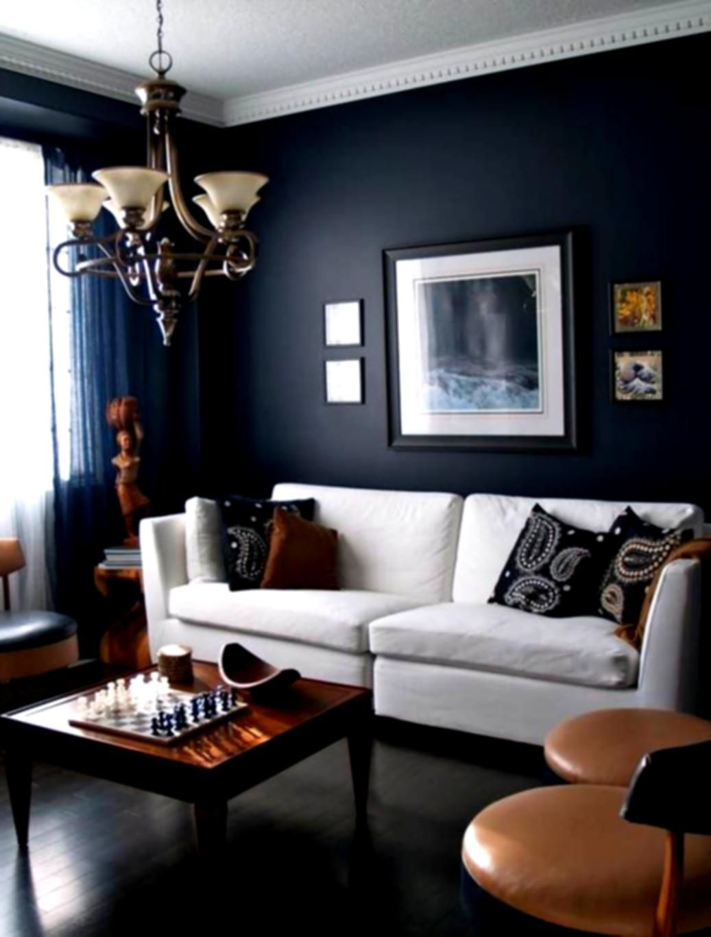 powerfull living room ideas for your project selection see more inspirations livingroomideas interiordesign interiordesignideas homeinteri - Simple House Interior Living Room