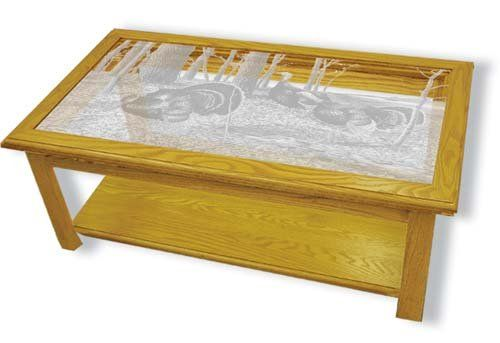 http://smithereensglass.com/glass-coffee-table-turkey-etched-p-17315.html