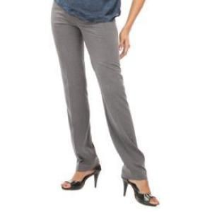 Austin Reed Formal Trousers Clothing Prices In India Trousers Pantsuit Clothes
