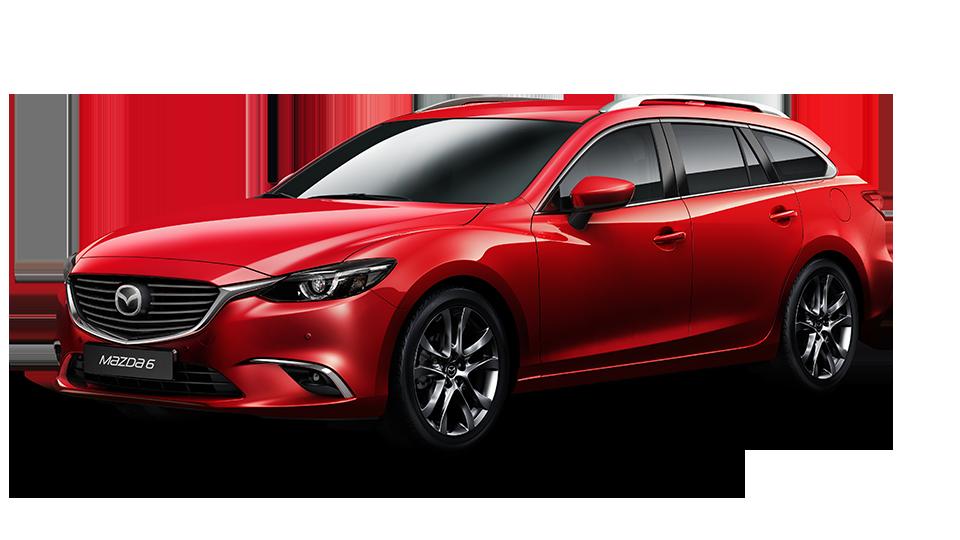 2017 Mazda 6 Redesign and Price - http://newautocarhq.com/2017-mazda ...