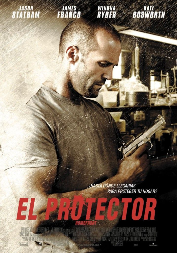El Protector Homefront Nervión Plaza Homefront 2013 Full Movies Online Free Movies Online