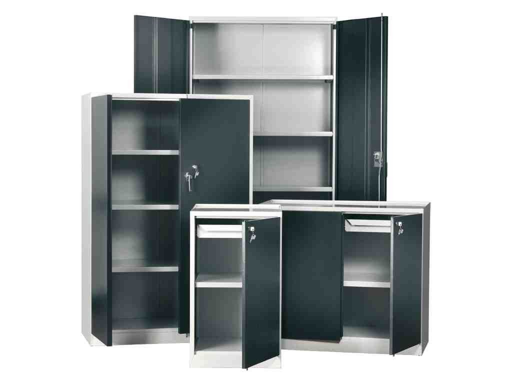 Locking Storage Cabinet - Locking Storage Cabinet Locking Cabinet Pinterest Storage