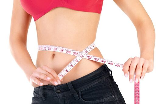 Will Boxing Help Lose Belly Fat