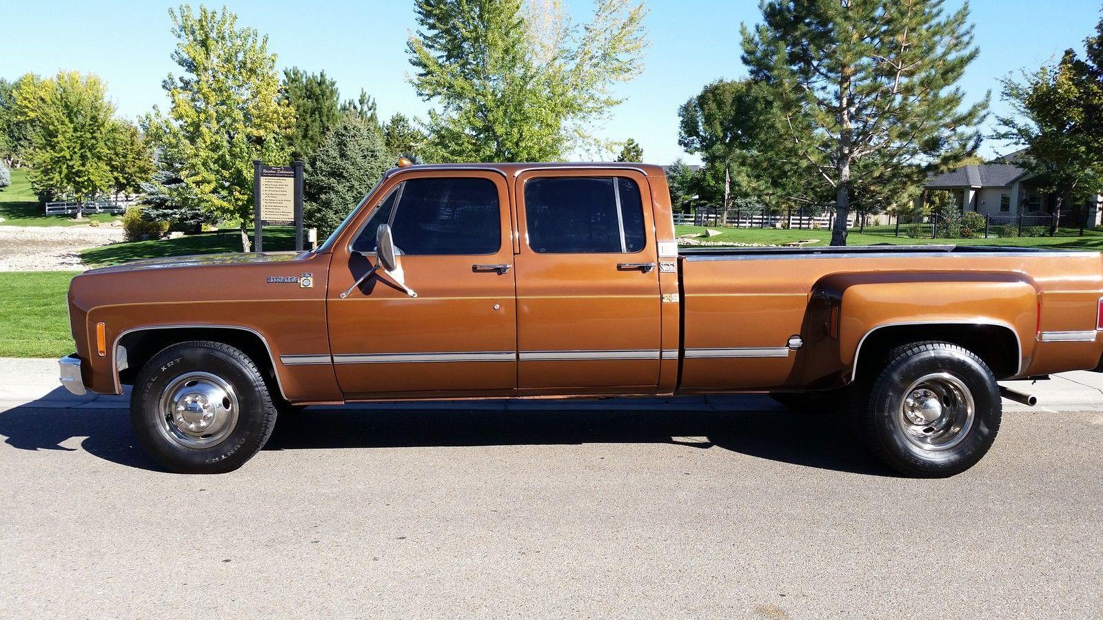 ford lifted for door doors crew sale duty pickup lariat f cab trucks super
