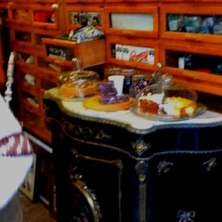 Junk Glorious Junk, The Finest Junk Shops In London | Alice Woods | furniture junk shops london