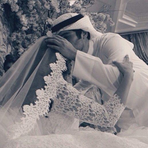 Lemme Holla At You Wedding Arab Wedding Muslim Wedding