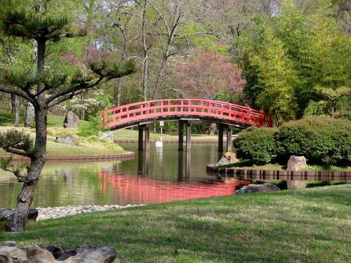 Chickasaw Gardens Memphis Homes For Sale