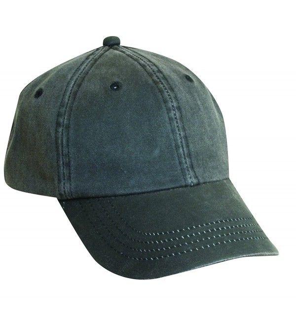 2e32390e049 Men s Forever Weathered Cotton Cap Black CD114D1FLAH  Men  Hats  Caps   Style  shopping  fashion  Baseball Caps
