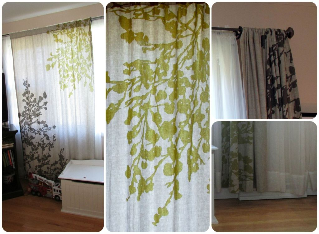 Perfect Bed Bath And Beyond Bedroom Curtains Set Check More At Http://blogcudinti.