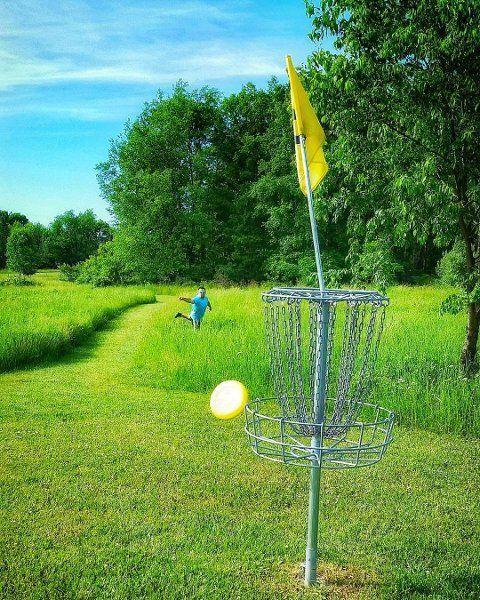 26++ Berlin open disc golf ideas