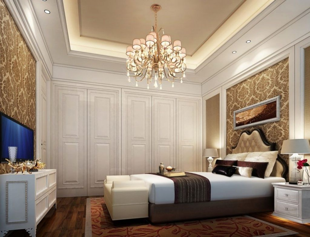 Young Adult Bedroom Furniture. Adult Bedroom Ideas Home Furniture ...